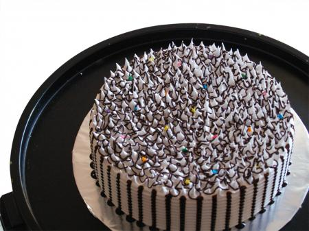 cake2-blog.jpg